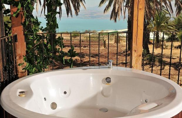 фото отеля Briza Bakfar изображение №17