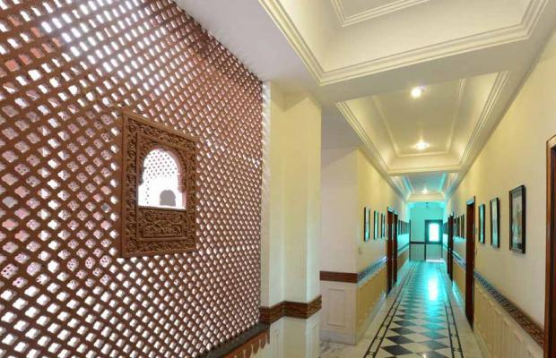 фото отеля Sagar изображение №45