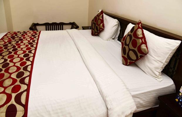 фото отеля Sagar изображение №9