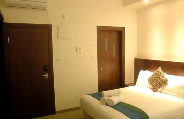 фотографии Commodore Hotel  изображение №12