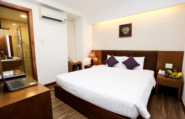 фотографии Soho Hotel (ex. Nha Trang Star Hotel) изображение №28