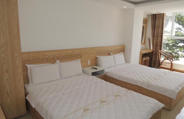фото отеля Thanh Binh 2 Hotel изображение №21