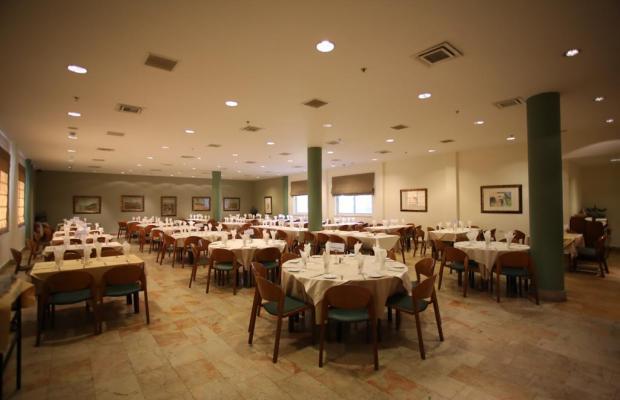 фотографии отеля Ritz Hotel изображение №7