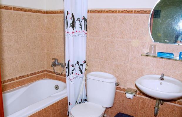 фото Thai Duong Hotel изображение №26