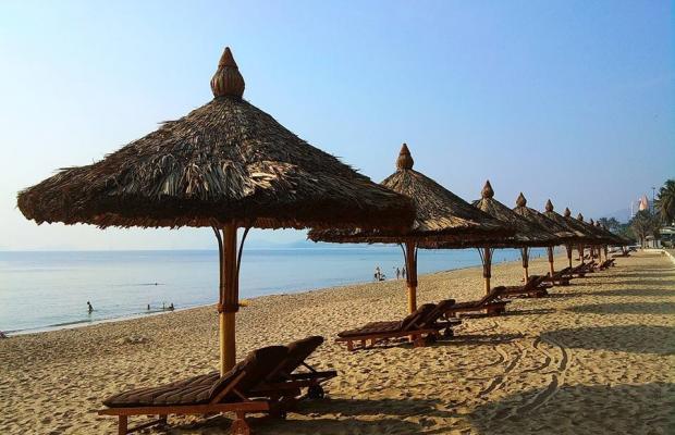 фото The Costa Nha Trang изображение №122