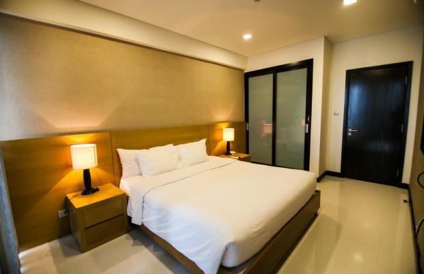 фотографии отеля The Costa Nha Trang изображение №119