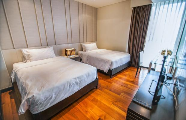 фото отеля The Costa Nha Trang изображение №29