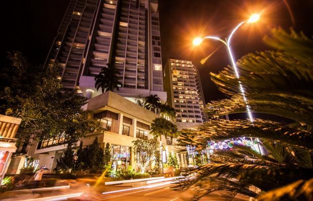 фото The Costa Nha Trang изображение №18