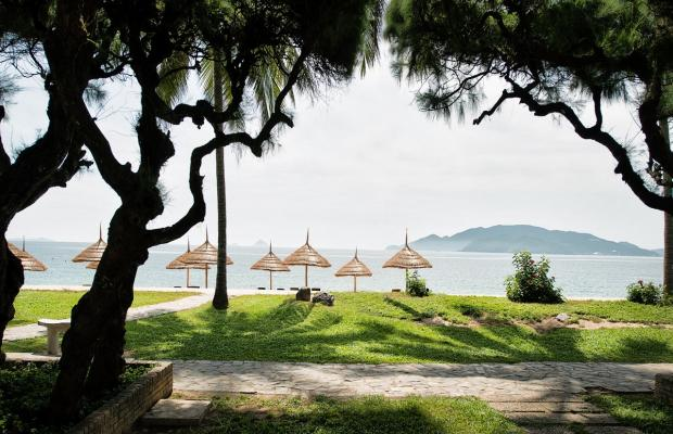 фото отеля The Costa Nha Trang изображение №17