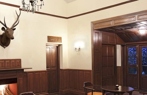 фото отеля The Gateway Hotel Church Road изображение №5