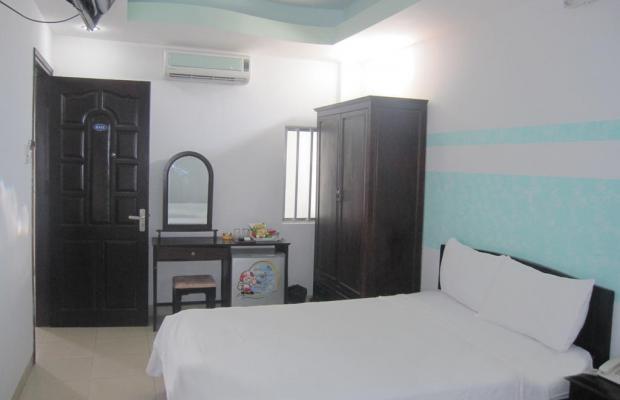 фото отеля Remi Hotel изображение №5