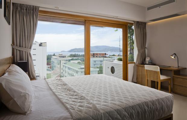 фотографии Golden Holiday Hotel Nha Trang изображение №60