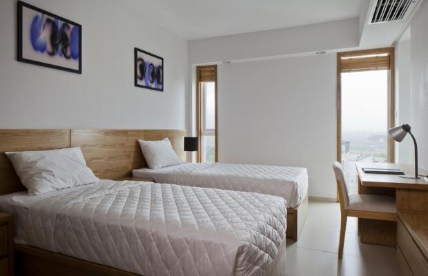 фото отеля Golden Holiday Hotel Nha Trang изображение №21