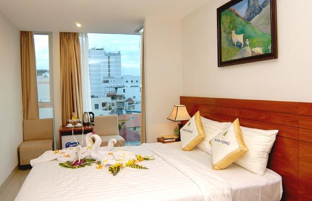 фото отеля Nam Hung Hotel изображение №65