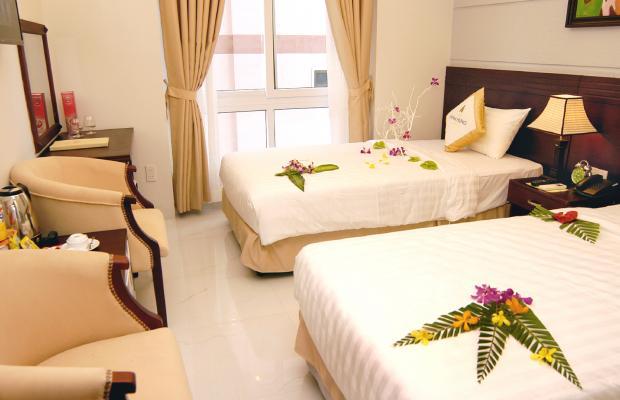 фото Nam Hung Hotel изображение №46