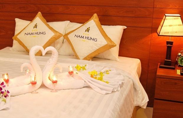 фотографии Nam Hung Hotel изображение №44