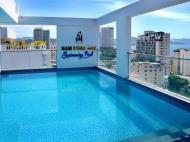 Nam Hung Hotel, 3*