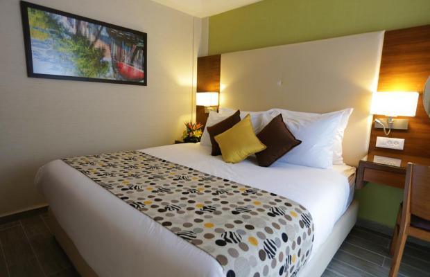 фотографии отеля Astral Village Hotel (ex. Moon Valley) изображение №15