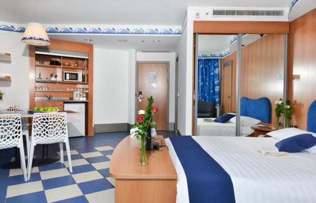 фото Club Hotel Eilat изображение №22