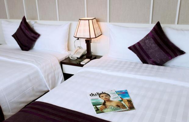 фото отеля Golden Time изображение №13