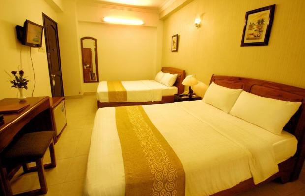 фотографии Brandi Nha Trang Hotel (ex. The Light 2 Hotel) изображение №68