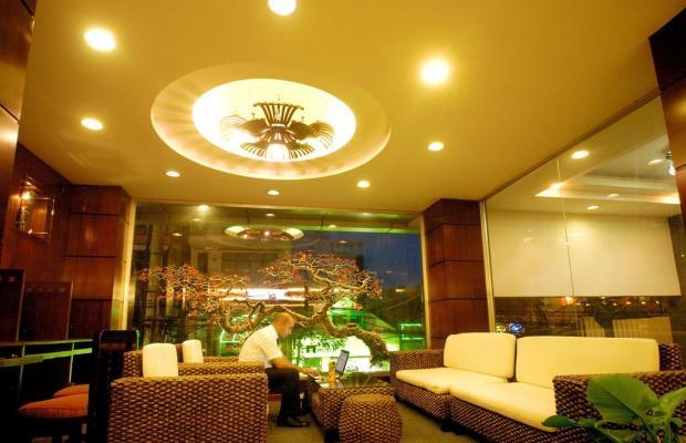 фотографии отеля Brandi Nha Trang Hotel (ex. The Light 2 Hotel) изображение №67