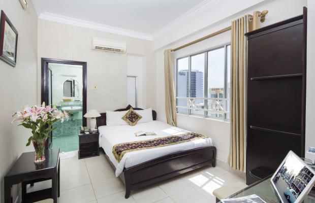 фотографии Brandi Nha Trang Hotel (ex. The Light 2 Hotel) изображение №16