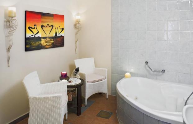 фото отеля Crowne Plaza Eilat изображение №21