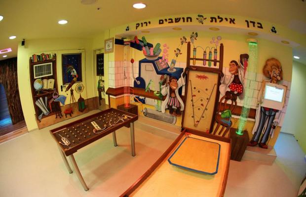 фото Dan Eilat изображение №38