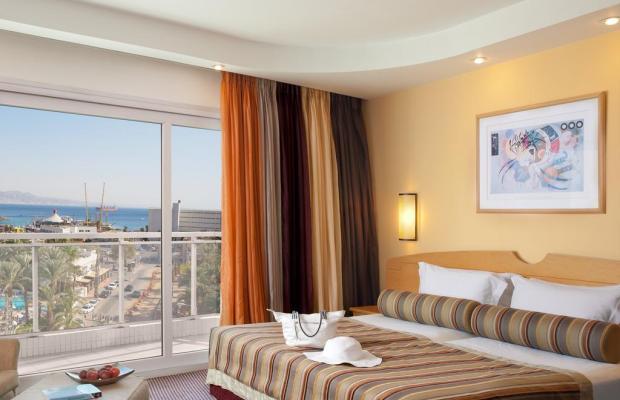 фотографии Dan Panorama Eilat изображение №16