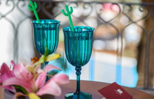 фото Leonardo Privilege Eilat (ex. Golden Tulip Privilege) изображение №6