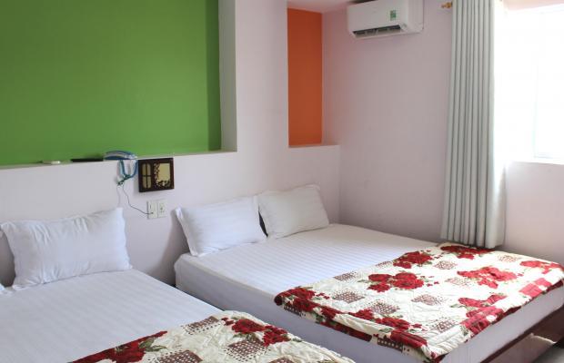 фото отеля Vanda Hotel изображение №17