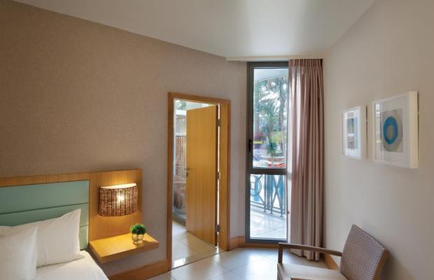 фотографии отеля Isrotel Agamim изображение №35