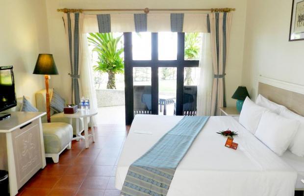 фото Centara Sandy Beach Resort Danang изображение №18