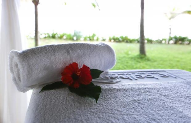 фотографии отеля Le Belhamy Resort & Spa изображение №19