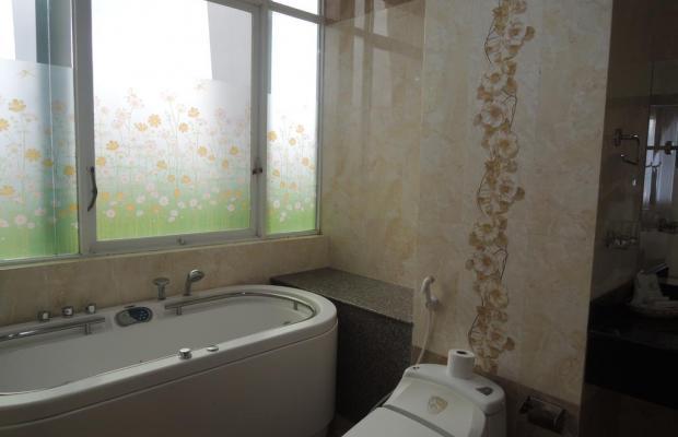 фотографии Mai Vang Hotel изображение №36