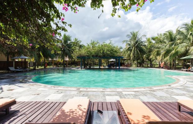 фото Le Belhamy Resort & Spa изображение №2