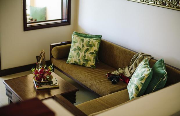 фотографии отеля Anantara Hoi An Resort (ex. Life Resort) изображение №11