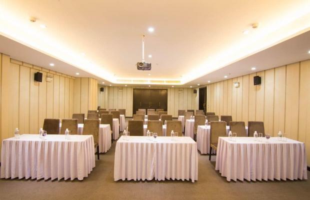 фотографии отеля Sanouva Hotel Da Nang изображение №51