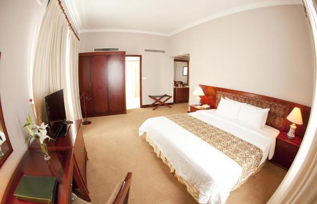 фотографии отеля Halong Dream изображение №31