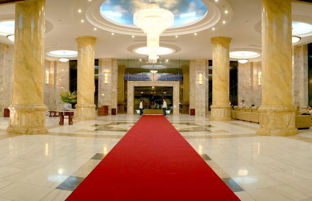 фото отеля Halong Dream изображение №13