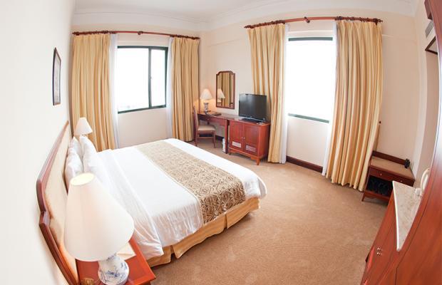 фото отеля Halong Dream изображение №9