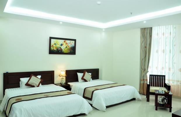 фото отеля Travidat Hotel (ex. Da Nang Port) изображение №13