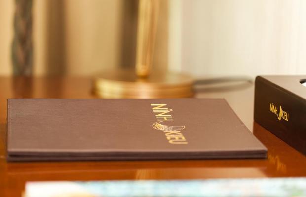 фото отеля Ninh Kieu изображение №5
