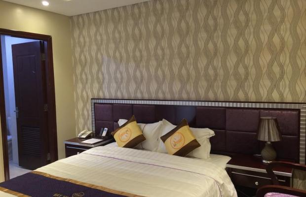 фотографии отеля Bay Sydney Hotel изображение №19