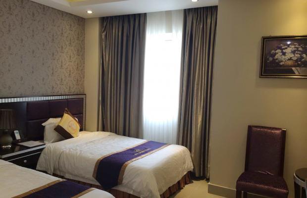 фото отеля Bay Sydney Hotel изображение №5