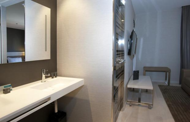 фотографии AC Hotels by Marriott Colon Valencia изображение №4