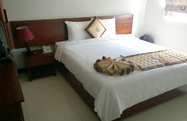 фотографии отеля Luna Diamond Hotel изображение №15