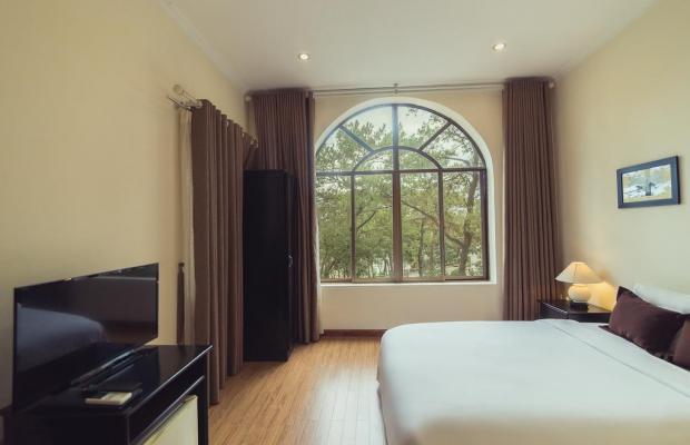 фото отеля Saigon Halong изображение №61