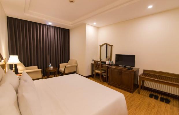 фото отеля Saigon Halong изображение №57